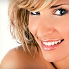 Up to 81% Off SilkPeel Facials in Studio City