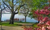 Heidel House Resort & Spa - Green Lake, Wisconsin: Stay at Heidel House Resort & Spa in Green Lake, WI
