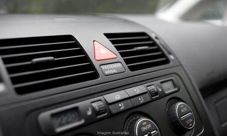Recarga de aire acondicionado con opción a cambio de aceite y hasta 4 filtros desde 100 € en Auto Colmenar