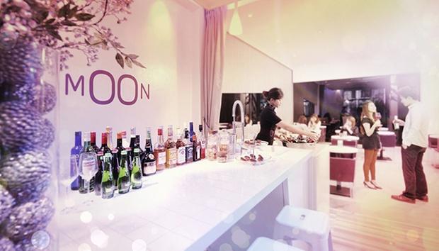 Shop Til You Drop! SG Moon Hotel 2