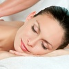 Up to 91% Off Chiropractic Exam and Massages