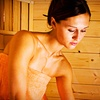 Up to 54% Off at Russian & Turkish Baths