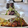 Up to 20% Off Italian-American Food at The Courthouse Grille