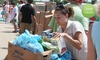 $10 Donation to St. Louis Area Foodbank