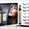 $19 for a Lash-Extensions Kit