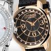 Just Cavalli Men's and Women's Watches
