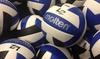 The Academy Volleyball Club - Arlington Woods: Up to 65% Off Volleyball Camps at The Academy Volleyball Club