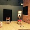 46% Off Acting Classes