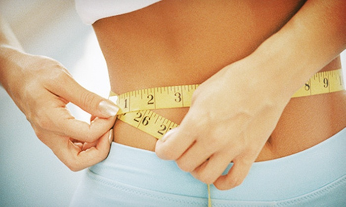 AZ Medical Weight Control - Phoenix: Six-Week Weight-Loss Program for One or Two at AZ Medical Weight Control (Up to 73% Off)