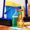Up to 58% Off Housecleaning Sessions