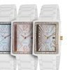 Swiss Legend Women's Bella Diamond-Accent Watches