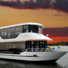50% Off Minnesota Brews Cruise for Two