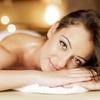 45% Off at j. marte massage