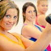 Up to 83% Off Boot Camp at The Body School