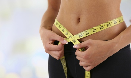 Lipo-Laser Packages at Lipo Laser Centers of America (Up to 85% Off). Four Options Available.