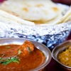 Half Off Indian Fare at Curry Club Indian Bistro in Roseville