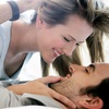 79% Off an Erectile-Dysfunction Package