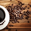 Up to 42% Off Admission to the Coffee & Tea Festival