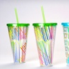 $11.99 for a Two-Pack of 36-Ounce Tumblers