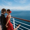 Up to 33% Off Salsa Cruises from Salsa Cruises