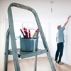 Up to 63% Off Interior Painting from JWD Painting