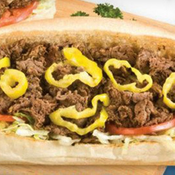 jims steakout east aurora coupons