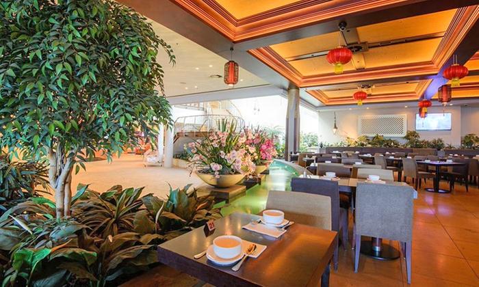 Wests Group Restaurants