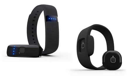 iFit Act or Link Activity Tracker