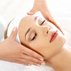 54% Off Spa Package at L.A. Massage and Spa