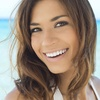 Up to 88% Off a Checkup or One-Year Dental Plan