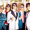 Up to 51% Off '70s Soft-Rock Tribute Act