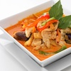 Up to 44% Off Dinner for Two or Four at Thai Thani