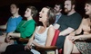 Alco Capital Theaters - Boynton Beach: Movie with Medium Popcorn and Sodas for Two or Four at Alco Capital Theaters (Up to 49% Off)