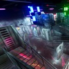 50% Off Laser Tag at LazerTag Extreme