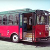 53% Off Trolley Rental from New York Trolley Co.