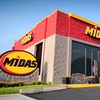 73% Off Oil-Change Package at Midas