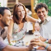Half Off from Travels in Wine Tours