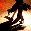 Up to 75% Off Private Dance Lessons