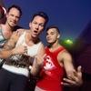 Up to 39% Off Ballyhoo! Pop-Punk Concert