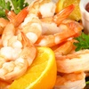 Up to 53% Off Seafood at The Fish Market Restaurant