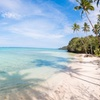 Fiji: Five-Night Beach Escape with All Inclusive