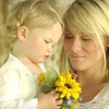 83% Off Photo-Shoot Package