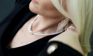 Hollywood Sensation: $47 for $100 Worth of Jewelry — Hollywood Sensation