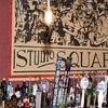 $10 for American Food and Drinks at Studio Square NYC