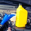 67% Off Oil Changes at Pro Tire Service