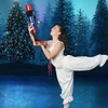 """""""The Nutcracker"""" – Up to 46% Off Ballet"""