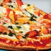 Half Off Pizzeria Fare at Carmen's Pizza