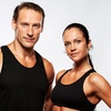 Up to 56% Off Fitness Classes