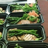 Up to 73% Off 3 Days of Prepared Meals at Dreambody Cuisine