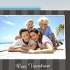 Up to 69% Off Custom Photo Books